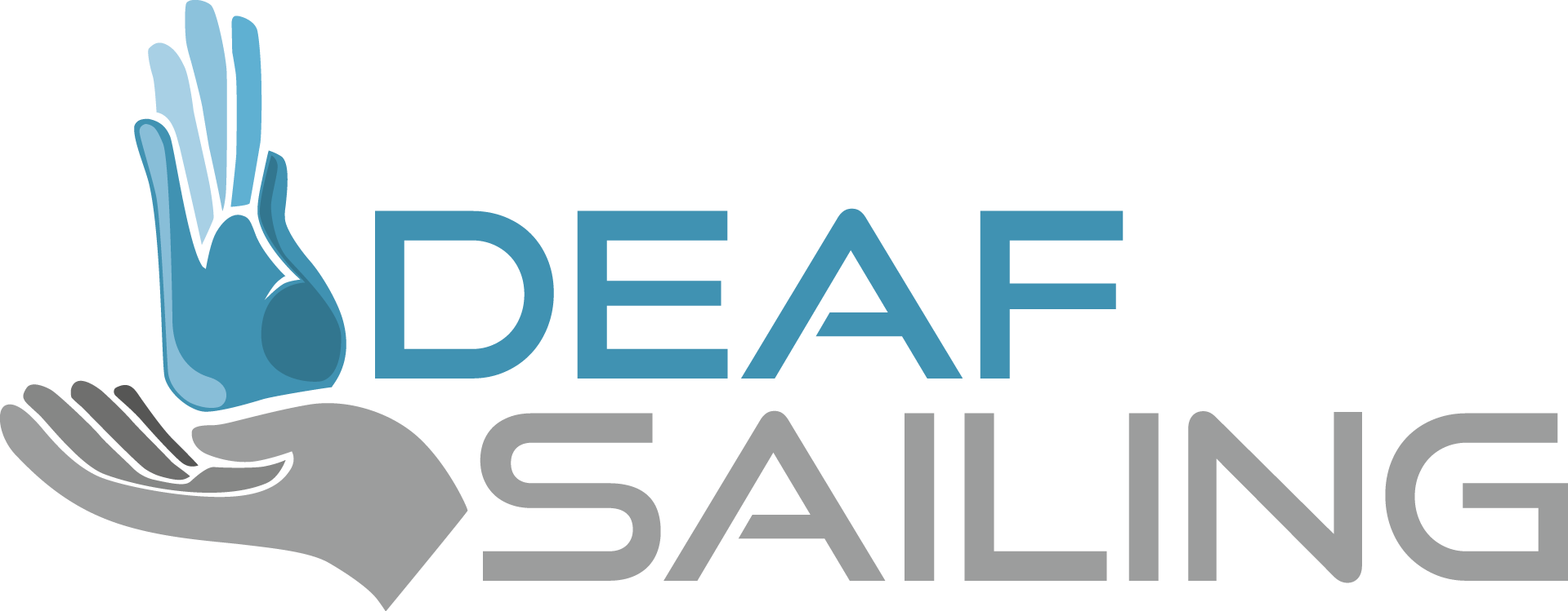 Deaf Sailing